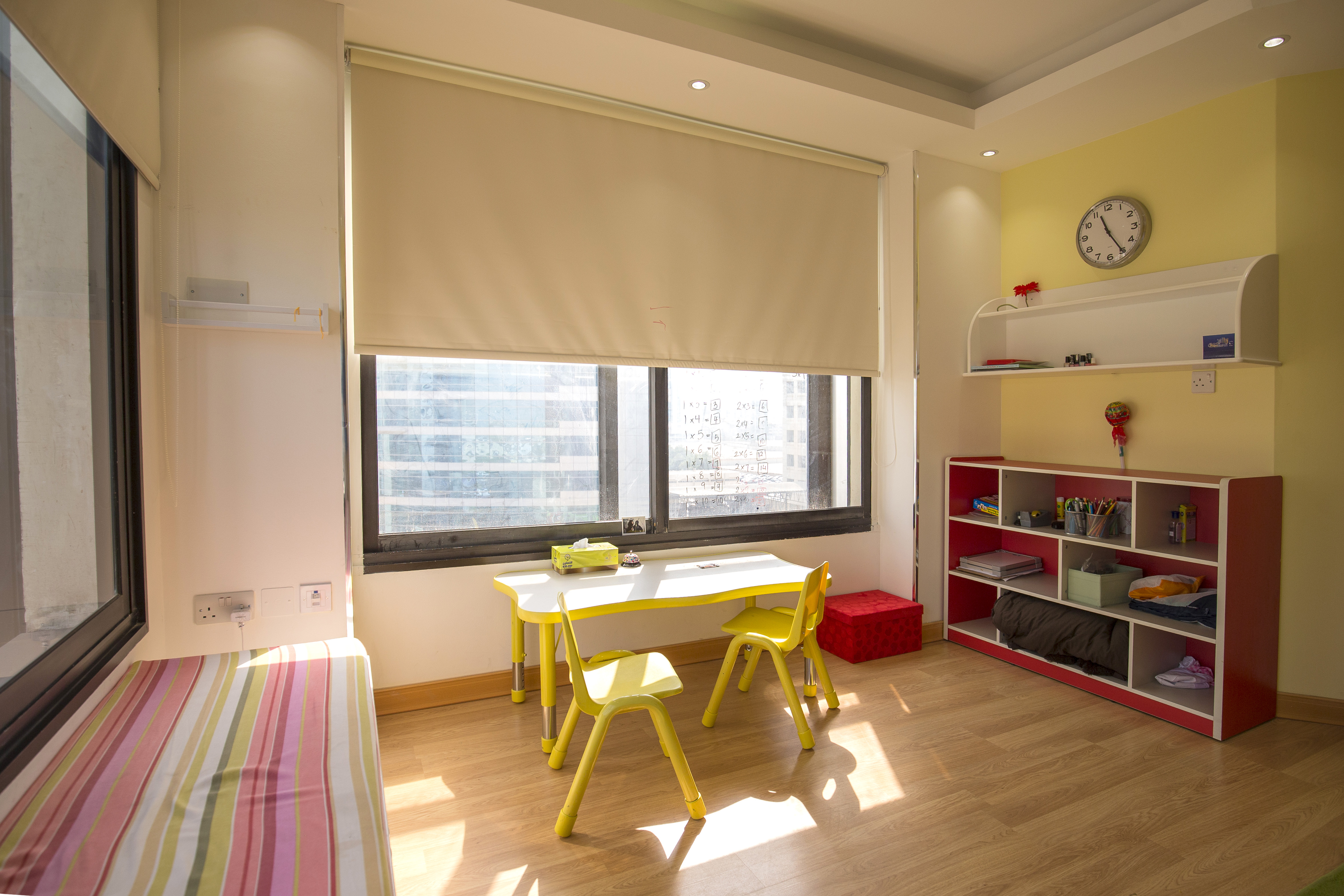 autism-partnership-kuwait-office-therapy-room-2