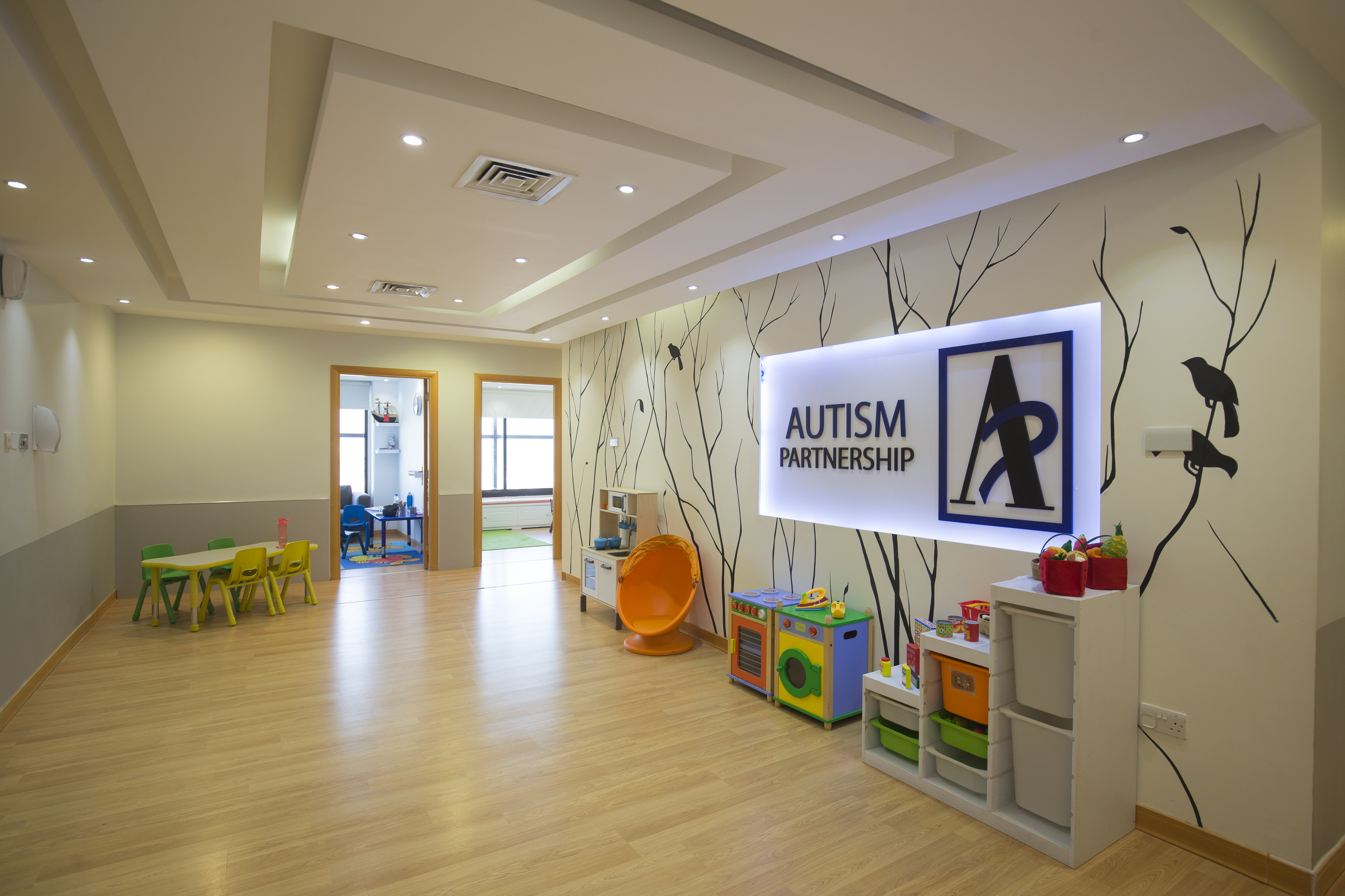 autism-partnership-kuwait-office