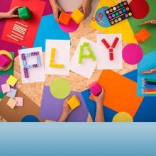 autism_partnership_social_skills_groups-220x220