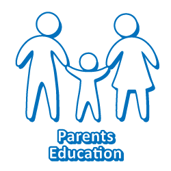 autism-partnership-parents-education