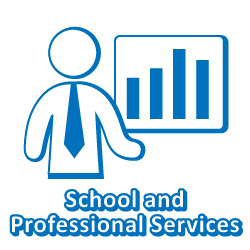 autism-partnership-school-and-professional-services